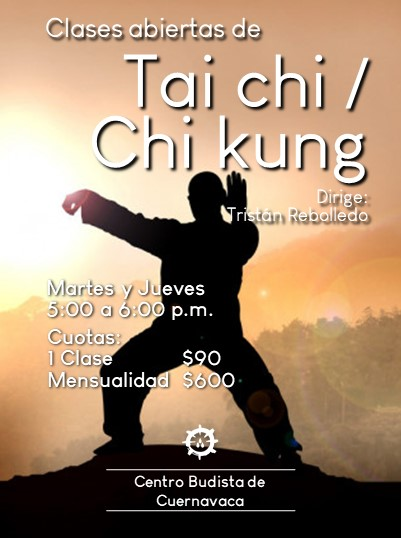 CHI KUN 1