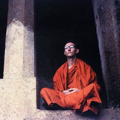 43bbeb2c66ae01a968fb7d690e945417--buddhism