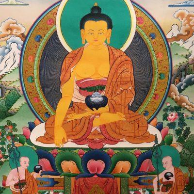 NTH81_Buddha_thangka_D_1024x1024
