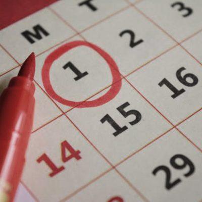 calendar_date_18x12.png