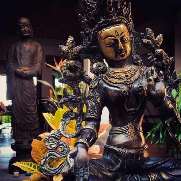 principal-budismo
