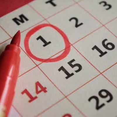 principal-calendario