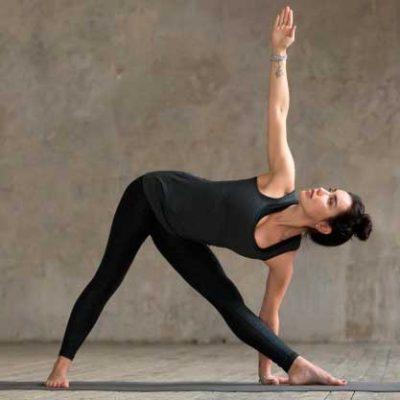 principal-yoga